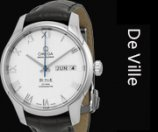 Replique Omega De Ville