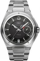 IWC Big Ingenieur Homme IW500505