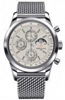 Breitling Transocean Chronographe 1461 automatique A1931012/G750/154A