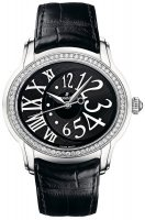 Audemars Piguet Millenary 77301ST.ZZ.D002CR.01 Dame Automatique
