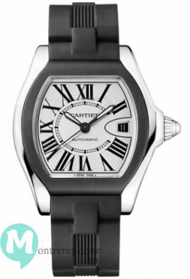 Cartier Roadster Homme Replique Montre W6206018