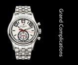 Replique Patek Philippe Grand Complications