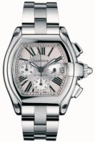 Cartier Roadster Homme Replique Montre W62019X6