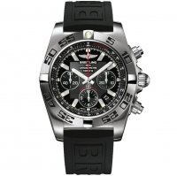 Breitling Chronomat 44 Flying Fish AB011010/BB08/152S/A20SS.1