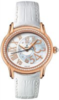 Audemars Piguet Millenary Novelty Femmes 77301OR.ZZ.D015CR.01
