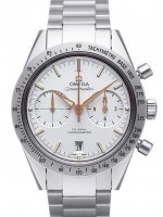 Omega Speedmaster '57 Co-Axial Chronographe 41.5 mm Hommes 331.10.42.51.02.002