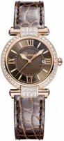 Chopard Imperiale Quartz 28mm Dames 384238-5007