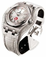 Audemars Piguet Royal Oak Femmes Alinghi 67610ST.OO.D012CR.01