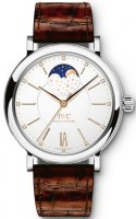 IWC Portofino Automatique 37 Moon Phase IW459011