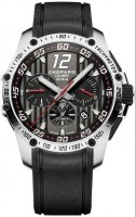 Chopard Classic Racing Superfast Chronographe Homme 168535-3001