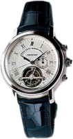 Audemars Piguet Tradition 25923PT.OO.D0022CR.01 Hommes