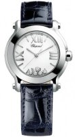 Chopard Happy Sport Round Quartz 30mm Femme 278509-3001