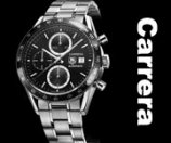 Replique TAG Heuer Carrera