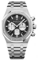 Audemars Piguet Royal Oak Chronographe 41mm 26331ST.OO.1220ST.02