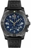 Replique Montre Breitling Chronospace Evo Nuit Mission V7333010/C939/152S/M20SS.1