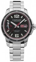 Chopard Mille Miglia GTS Power Control Hommes 158566-3001
