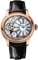 Audemars Piguet Millenary 26091OR.OO.D803CR.01 Deadbeat Seconds Hommes