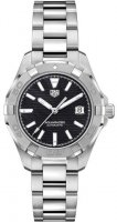 Replique Montre TAG Heuer Aquaracer Dames WBD2310.BA0740