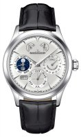 Jaeger-LeCoultre Master Eight Days Perpetual Calendar Homme Q1618420