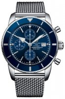 Breitling Superocean Heritage II Chronographe A1331216/C963/152A