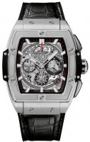 Hublot Spirit of Big Bang Titane 42mm 641.NX.0173.LR