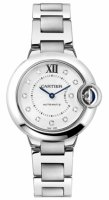 Ballon Bleu de Cartier Femme Replique Montre WE902074