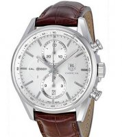 Tag Heuer Carrera Calibre 1887 Chronographe Automatique CAR2111.FC6291