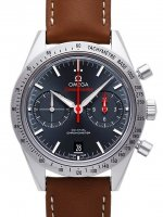 Omega Speedmaster '57 Co-Axial Chronographe 41.5 mm Hommes 331.12.42.51.03.001