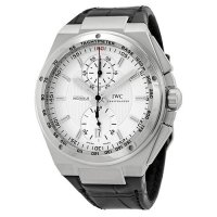 IWC Big Ingenieur Chronographe Automatique Homme IW378405
