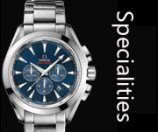 Replique Omega Specialities