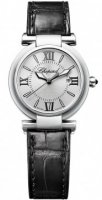 Chopard Imperiale Quartz 28mm Dames 388541-3001