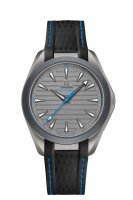 Copie Montre OMEGA Seamaster Ultra leger 220.92.41.21.06.002