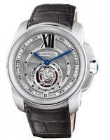 Calibre De Cartier Homme Replique Montre W7100003