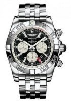 Breitling Chronomat GMT 47 mm AB041012/BA69/383A
