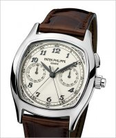 Patek Philippe Split-Seconds Chronographe Mono-Poussoir Rattrapante 5950A
