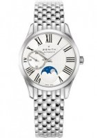 Zenith Elite Ultra Thin Femme Moonphase 33mm 03.2310.692/02.m2310