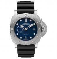 Panerai Luminor Submersible 1950 BMG-TECH 3 days Automatique PAM00692