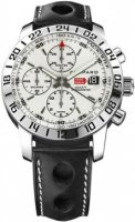 Chopard Mille Miglia GMT Chronographe Hommes 168992-3003
