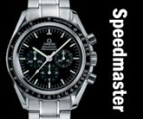 Replique Omega Speedmaster