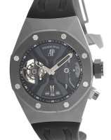 Audemars Piguet Royal Oak Concept GMT Tourbillon 26560IO.OO.D002CA.01
