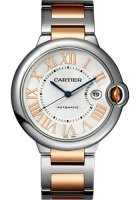 Ballon Bleu de Cartier 42 mm W6920095