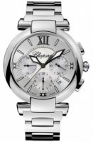 Chopard Imperiale Automatique Chronographe 40mm Dames 388549-3002