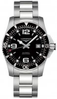Longines HydroConquest automatique 41mm Homme L3.642.4.56.6