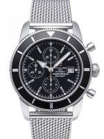 Breitling Superocean Heritage 46 Chronographe A1332024/B908/152A