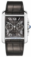 Cartier Tank MC Homme Replique Montre W5330008