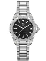 Replique Montre Tag Heuer Aquaracer Mes dames WBD1310.BA0740