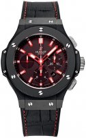 Hublot Big Bang Chrono Rouge Magic 44mm 301.CI.1123.GR