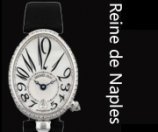 Replique Breguet Reine de Naples