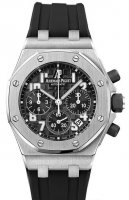 Audemars Piguet Royal Oak Offshore Chronographe 26283ST.OO.D002CA.01