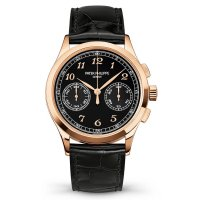 Patek Philippe Complications Or rose Hommes 5170R-010